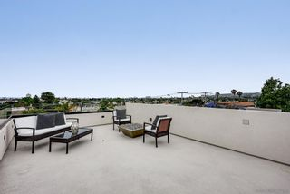 Photo 54: PACIFIC BEACH House for sale : 4 bedrooms : 4056 Haines St in San Diego