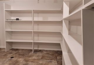 Photo 33: : Stony Plain House for sale : MLS®# E4237094