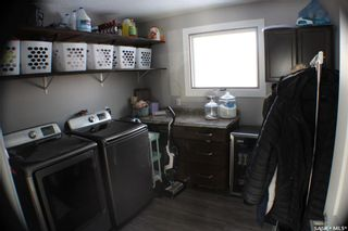 Photo 8: 205 Battle Avenue in Cut Knife: Residential for sale : MLS®# SK840983