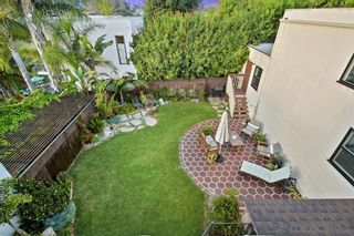 Photo 8: MISSION HILLS House for sale : 3 bedrooms : 1660 Neale St in San Diego