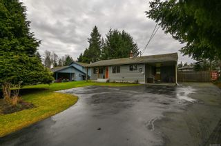 Photo 29: 665 Erickson Rd in : CR Willow Point House for sale (Campbell River)  : MLS®# 869146