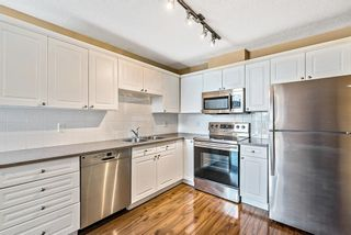 Photo 8: 501 126 14 Avenue SW in Calgary: Beltline Apartment for sale : MLS®# A1140451