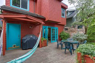Photo 13: 4624 W 6TH Avenue in Vancouver: Point Grey House for sale (Vancouver West)  : MLS®# R2306792