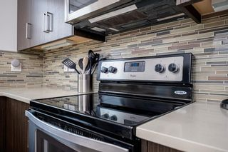 Photo 5: 393 WALDEN Drive SE in Calgary: Walden Row/Townhouse for sale : MLS®# A1126441