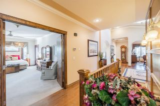 Photo 28: 309 23033 WYE Road: Rural Strathcona County House for sale : MLS®# E4229949