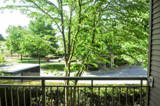 Photo 3: 202 15210 GUILDFORD Drive in Surrey: Guildford Condo for sale (North Surrey)  : MLS®# R2068619