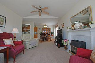 "Photo 11: 403 45729 GAETZ Street in Sardis: Sardis East Vedder Rd Condo for sale in ""EAGLE RIDGE"" : MLS®# R2182086"