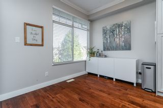 """Photo 22: 22 15152 62A Avenue in Surrey: Sullivan Station Townhouse for sale in """"Uplands"""" : MLS®# R2551834"""