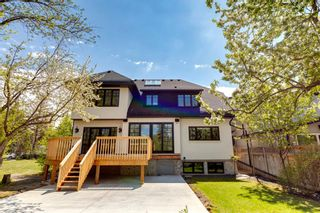 Photo 43: 720 RIDEAU Road SW in Calgary: Rideau Park Detached for sale : MLS®# A1133177