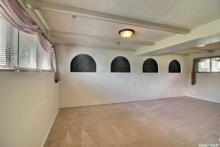 Photo 14: 1351 McKay Drive in Prince Albert: Crescent Heights Residential for sale : MLS®# SK870439