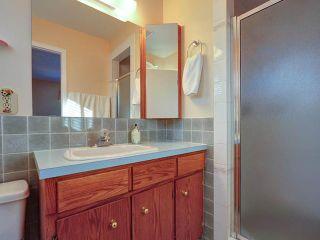 Photo 14: 634 10 Avenue NE in CALGARY: Renfrew_Regal Terrace Residential Detached Single Family for sale (Calgary)  : MLS®# C3582320