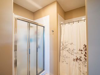 Photo 22: 407 495 78 Avenue SW in Calgary: Kingsland Apartment for sale : MLS®# A1151146