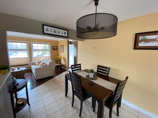 Photo 12: 85 Young Avenue in Pictou: 107-Trenton,Westville,Pictou Residential for sale (Northern Region)  : MLS®# 202109946
