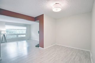 Photo 13: 8 3302 50 Street NW in Calgary: Varsity Row/Townhouse for sale : MLS®# A1120305