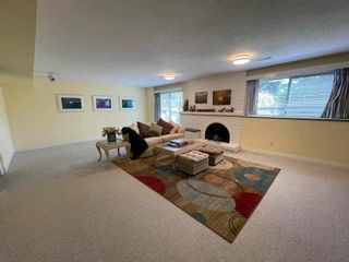 Photo 10: 1127 CRESTLINE Road in West Vancouver: British Properties House for sale : MLS®# R2597545