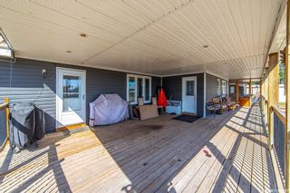 Photo 40: Saccucci Acreage in Rosthern: Residential for sale (Rosthern Rm No. 403)  : MLS®# SK866494