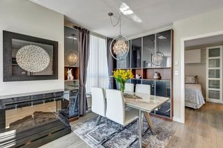 """Photo 6: 303 3093 WINDSOR Gate in Coquitlam: New Horizons Condo for sale in """"THE WINDSOR"""" : MLS®# R2583363"""