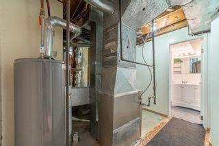 Photo 22: 217 Aboyne Place NE in Calgary: Abbeydale Semi Detached for sale : MLS®# A1104052