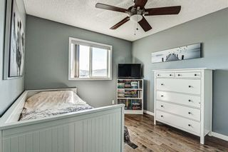 Photo 25: 239 Valley Brook Circle NW in Calgary: Valley Ridge Detached for sale : MLS®# A1102957