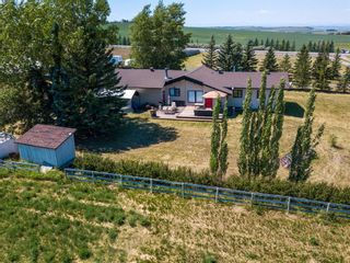 Photo 33: 386164 16 Street W: Rural Foothills County Detached for sale : MLS®# A1128908