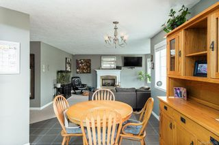 Photo 25: 2344 Ocean Ave in : Si Sidney South-East House for sale (Sidney)  : MLS®# 875742