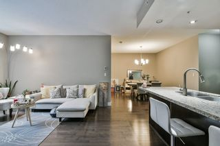 Photo 8: 510 2950 PANORAMA DRIVE in Coquitlam: Westwood Plateau Condo for sale : MLS®# R2415099