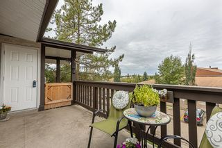 Photo 37: 132 70 WOODLANDS Road: St. Albert Carriage for sale : MLS®# E4261365