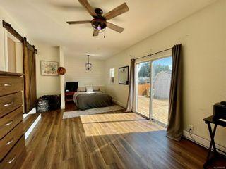 Photo 13: 3957 China Creek Rd in : PA Port Alberni House for sale (Port Alberni)  : MLS®# 882748