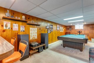 Photo 28: 14039 109B Avenue in Edmonton: Zone 07 House for sale : MLS®# E4266419