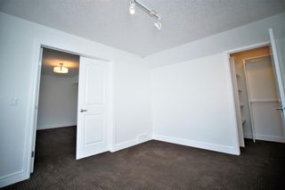Photo 46: 209 Royal Elm Road NW in Calgary: Royal Oak Detached for sale : MLS®# A1107176