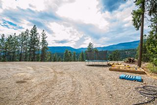 Photo 41: 2159 Salmon River Road in Salmon Arm: Silver Creek House for sale : MLS®# 10117221