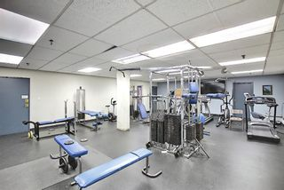 Photo 26: 210 340 14 Avenue SW in Calgary: Beltline Apartment for sale : MLS®# A1104058