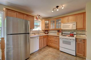 Photo 9: 929 Easter Rd in : SE Quadra House for sale (Saanich East)  : MLS®# 875990