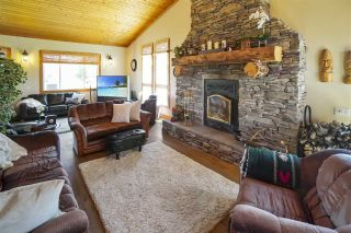 Photo 20: 653094 Range Road 173.3: Rural Athabasca County House for sale : MLS®# E4257305