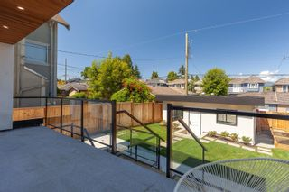 Photo 32: 4527 W 9TH Avenue in Vancouver: Point Grey House for sale (Vancouver West)  : MLS®# R2604004