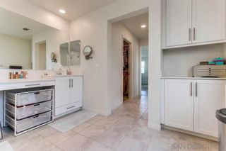 Photo 28: SAN CARLOS House for sale : 5 bedrooms : 8605 Lake Jody Dr in San Diego