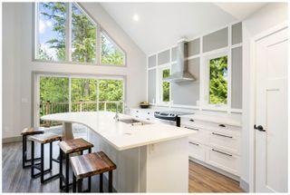 Photo 13: 87 6421 Eagle Bay Road in Eagle Bay: Wild Rose Bay House for sale (Shuswap Lake)  : MLS®# 10185422