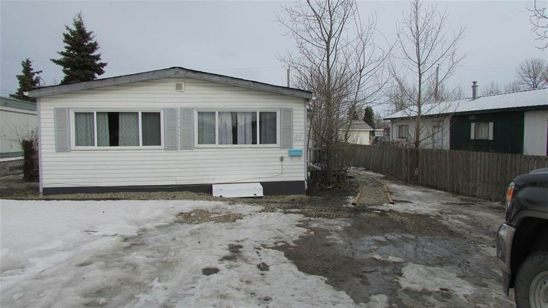 FEATURED LISTING: 8907 76 Street Fort St. John