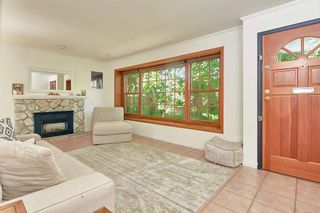 Photo 4: 1374 TATLOW Avenue in North Vancouver: Norgate House for sale : MLS®# R2590487