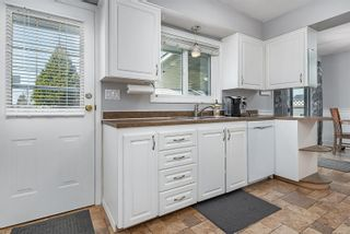 Photo 15: 661 17th St in : CV Courtenay City House for sale (Comox Valley)  : MLS®# 877697