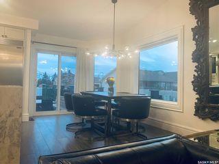 Photo 8: 2903 CRANBOURN Crescent in Regina: Windsor Park Residential for sale : MLS®# SK870848