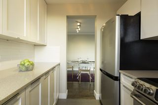 """Photo 10: 801 140 E KEITH Road in North Vancouver: Central Lonsdale Condo for sale in """"Keith 100"""" : MLS®# R2085751"""