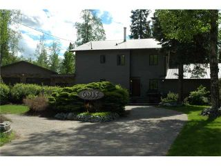 """Photo 2: 6915 VIEW Place in Prince George: Valleyview House for sale in """"VALLEYVIEW"""" (PG City North (Zone 73))  : MLS®# N200915"""