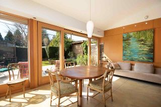 Photo 12: 4832 QUEENSLAND Road in Vancouver: University VW House for sale (Vancouver West)  : MLS®# R2559216