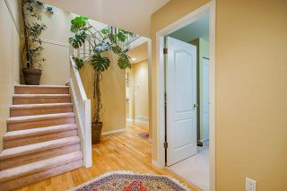 Photo 5: 22342 47A Avenue in Langley: Murrayville House for sale : MLS®# R2588122