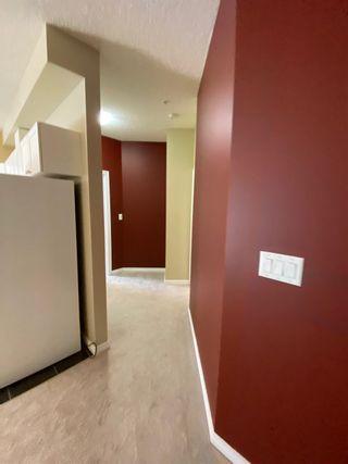 Photo 12: 105 10118 95 Street in Edmonton: Zone 13 Condo for sale : MLS®# E4231734