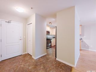 Photo 8: 108 102 Kingsmere Place in Saskatoon: Lakeview SA Residential for sale : MLS®# SK852742