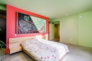 Photo 13: 4624 Montalban Drive NW in Calgary: Montgomery Detached for sale : MLS®# A1110728