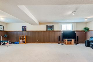 Photo 23: 16 Meadow Close: Cochrane Detached for sale : MLS®# A1088829