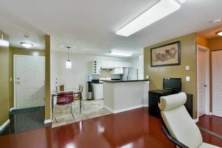 "Photo 5: 107 7139 18TH Avenue in Burnaby: Edmonds BE Condo for sale in ""CRYSTAL GATE"" (Burnaby East)  : MLS®# R2081489"